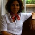 Silvia Peláez