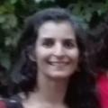 Anna Valeria Prato