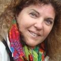 Andrea Hanna