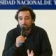 Jose A. Tasat