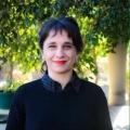 Cecilia Salguero