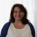 Paula Brusca De Giorgio