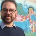 Juan Ignacio Muñoz