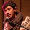 Néstor Rodrigo Roncio Díaz