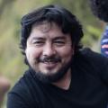 Juan Espinoza del Villar