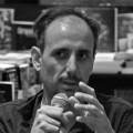 Gabriel Lerman