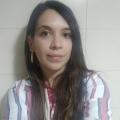 María Juliana Yepes Burgos