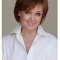 Liliana Weimer