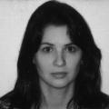 Valeria Fontán