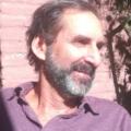 Álvaro de Giorgi